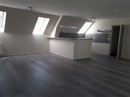 Immobilier - MARGON