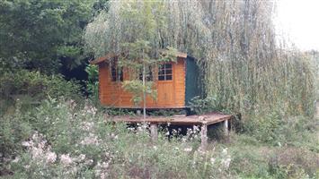 Immobilier - SAINT JEAN DE LA FORET