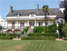 Immobilier - LE THEIL