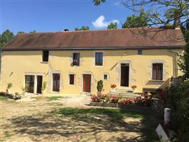 Immobilier - DAME MARIE