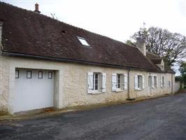 Immobilier - VAL AU PERCHE
