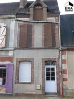 Immobilier - AUTHON DU PERCHE
