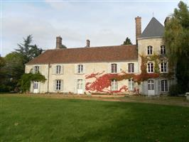 Immobilier - ARGENVILLIERS
