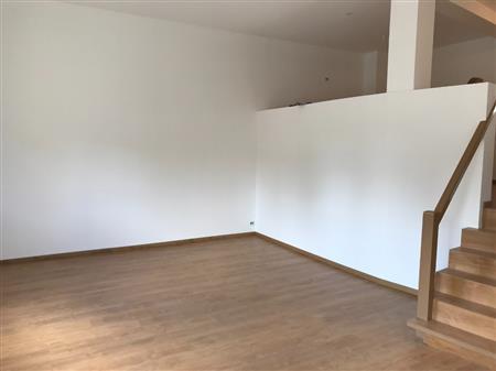 Immobilier - Nogent le Rotrou