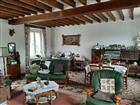 Immobilier - Thiron Gardais