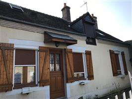 Immobilier - CETON
