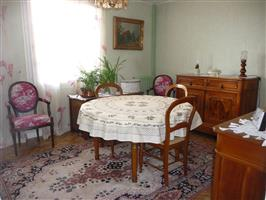 Immobilier - 28400